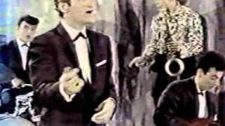 Les Chaussettes Noires - Quand je te vois (1962)