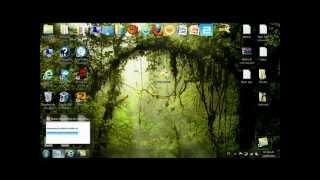 Descargar Windows 7 En Español 32 Bits O 64 Bits (OFICIAL