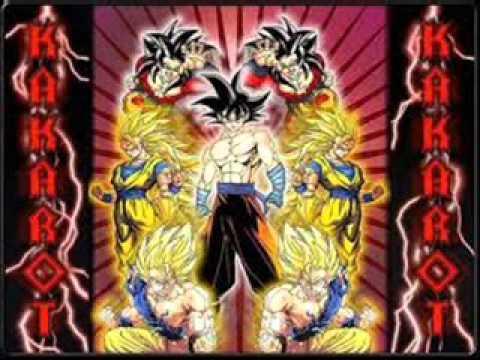 Những Hình Ảnh 7 Viên Ngọc Rồng