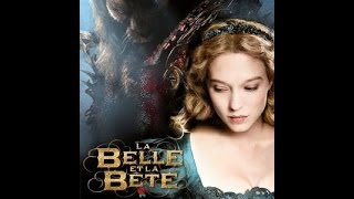 La Bella E La Bestia Trailer Italiano HD