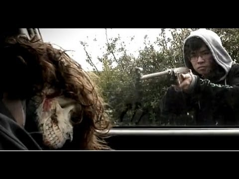 The Walking Dead FanFilm (NorthernWong), We have a 'Walking Dead:Fan Series' in the works, so SUBSCRIBE and stay tuned! Check out our 'WALKING DEAD' FANS SERIES TITLES below... http://www.youtube.co...