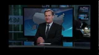 The Newsroom: The Tea Party is the American Taliban