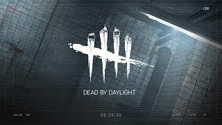Dead by Daylight - Time is running out!