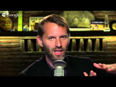 Daily Tech News Show - June 11, 2014