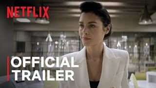 The One 2021 Netflix Tv Web Series Video HD Download New Video HD