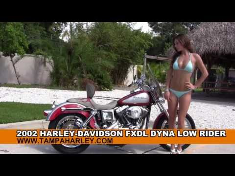 Kansas City Area Harley Davidson Dealers