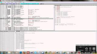 How To Crack A Program With Ollydbg