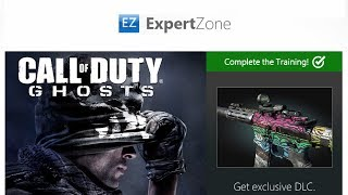 How To Get Exclusive Rare Spectrum Call Of Duty Rainbow