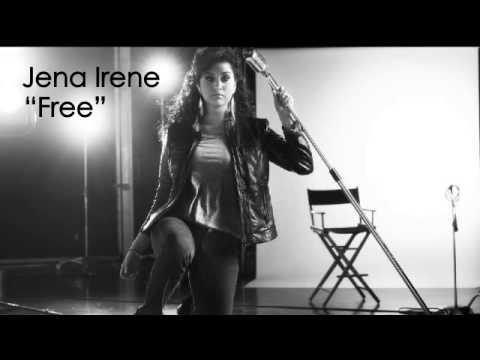 Jena Irene - Free (original)