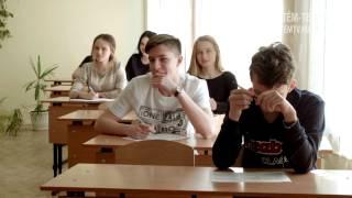 Более тысячи артемовцев написали тест по истории Великой Отечественной войны