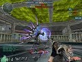 Crossfire Philippines ZA Mode 3 New Map Deadly Cliff Gameplay