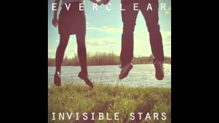Everclear- Rocket for the Girl