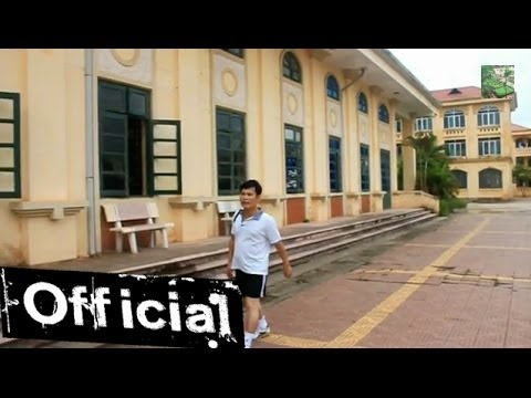 [Official MV] CBG Welcomes you - bản Full - HD 720p