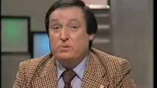 PACO GANDIA ..casos veridicos.1981