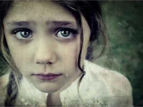 fatih kovanci gelme çocuk