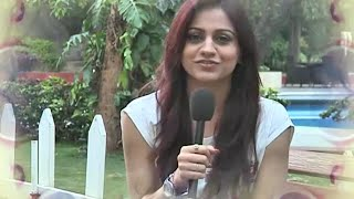 Aksha Pardasany Interview About Dr Saleem Movie