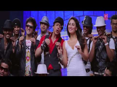Criminal Ra One   Full Video Song www DJMaza Com