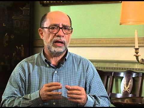 Entrevista com Sergio Besserman