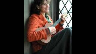 Brenna Maccrimmon - Yağmur Yağar Taş Üstüne
