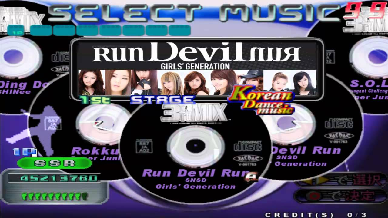 how to add videos to stepmania songs