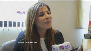 بالفيديو.. سيتايل لشوف تيفي:كوب22 أكبر حدث تواصلي بالمغرب | مال و أعمال
