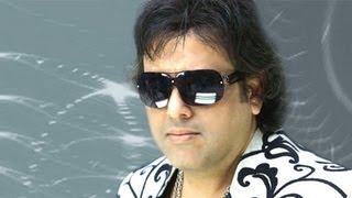 Best Dance Songs Of Govinda Bollywood Hindi Hits