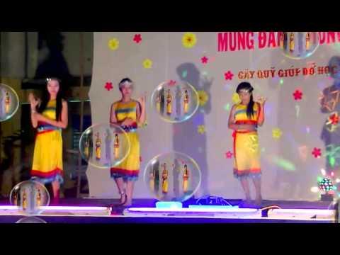 TTHPT MY HOI DONG mua chieu len ban thuong mp4