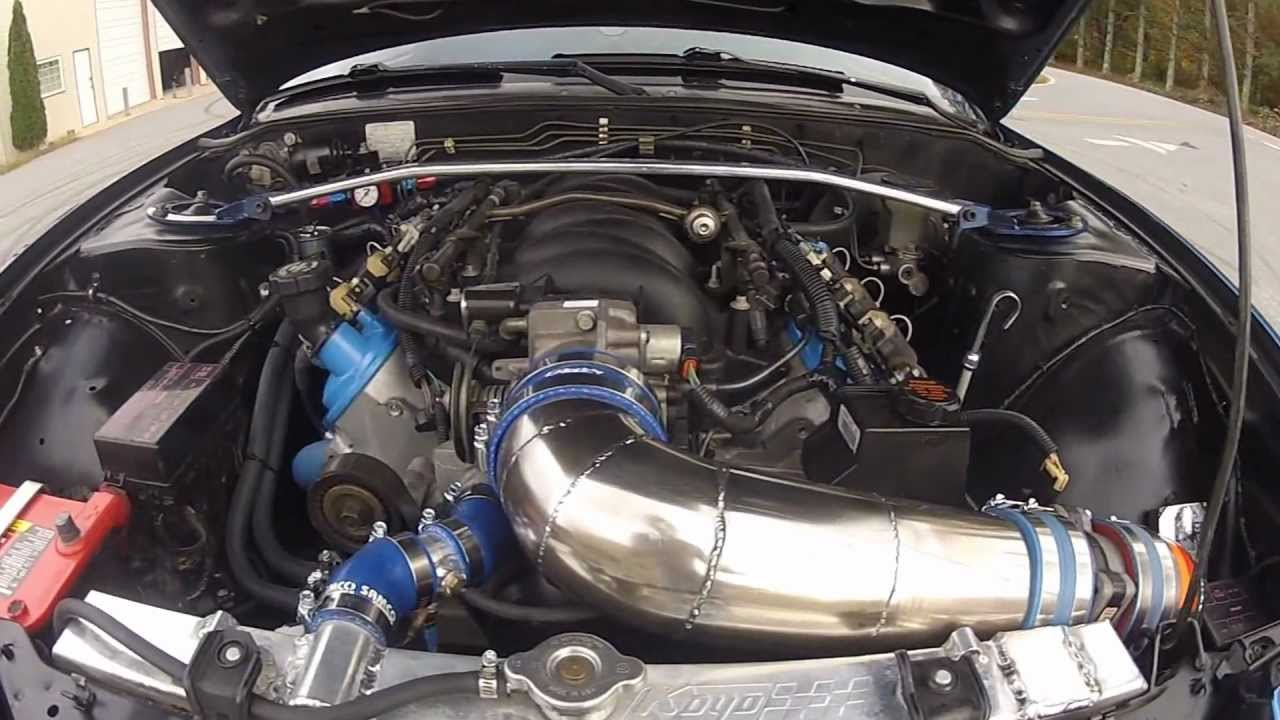 similiar 240sx ls1 swap keywords ls1 s13 240sx