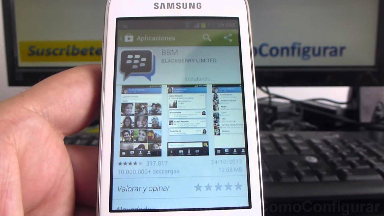 Wasap Gratis Descargar Samsung | Tehran Chronicle