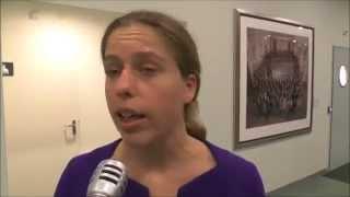 /Carola Schouten (Tweede Kamerlid CU) over autobelastingen