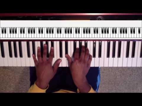 all of me john legend piano pdf