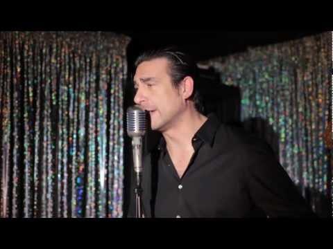 Thumbnail of video Hans Laguna - La Edad Media (vídeo oficial)