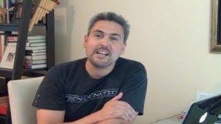 Reseña Galaxy Tab 3 Cual Compramos?, Sony Xperia Z Ultra