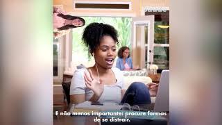 TV FOCO EM NOTÍCIA - PORTAL UNA/SUS
