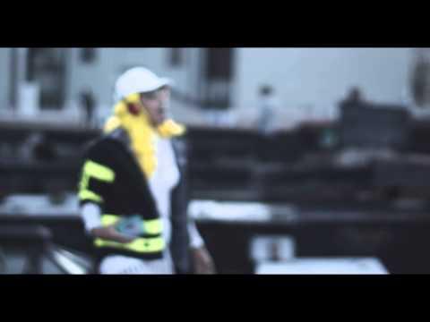 Onra - Vibe Wit U ft. Suzi Analogue