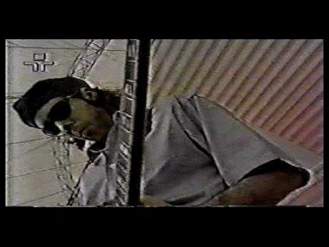 Engenheiros do Hawaii - 3 Minutos Ao Vivo (Bem Brasil 1997)
