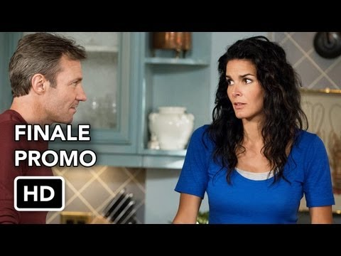 summer 2014 premiere dates for 'Rizzoli & Isles,' 'Dallas' and more