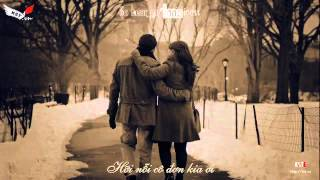 Someone To Love - Shayne Ward [Kara + Vietsub]