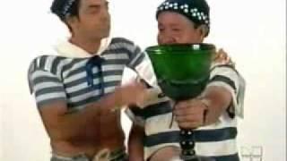Derbez--aaron Abasolo(nuevo Capitulo)