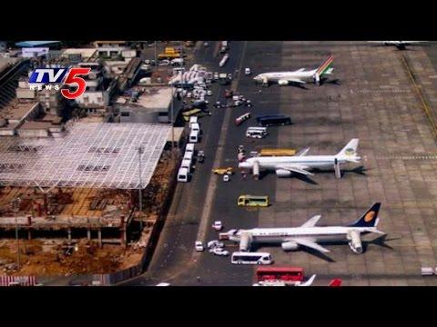 Forex near chennai airport