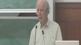 Economic anthropology: lecture 3