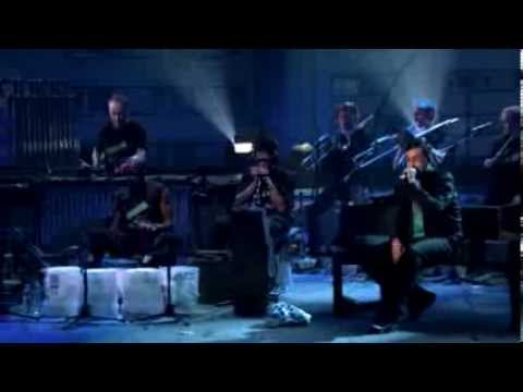 Sido MTV Unplugged - Halt Dein Maul
