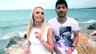 TICY SI DENISA - FAC ORICE 2013 [VIDEO ORIGINAL HD]