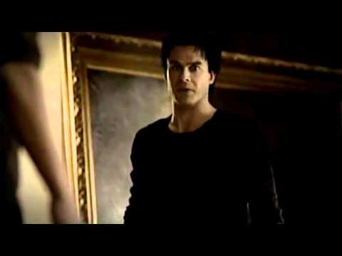 The Vampire Diaries - Season 1 - Episode 20 - I Can't Lose You