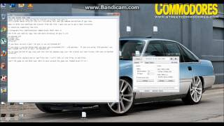 GTA IV How To Install A Trainer Car Spawner/Teleporter
