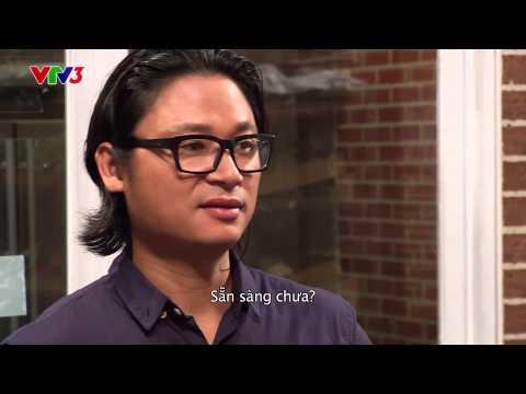 Vua đầu bếp 2014 - Tập 10 - Phát sóng ngày 20/09/2014
