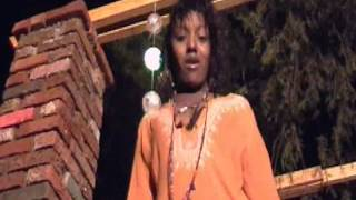 "Meri Abebe - Ahun New ""አሁን ነው"" (Amharic)"