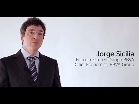Global Economic Outlook for 2014