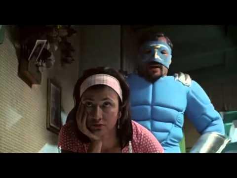 Gay sauna movies amazon prime 2018