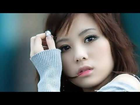 Những bài nhạc Rap hay nhất Việt Nam 3